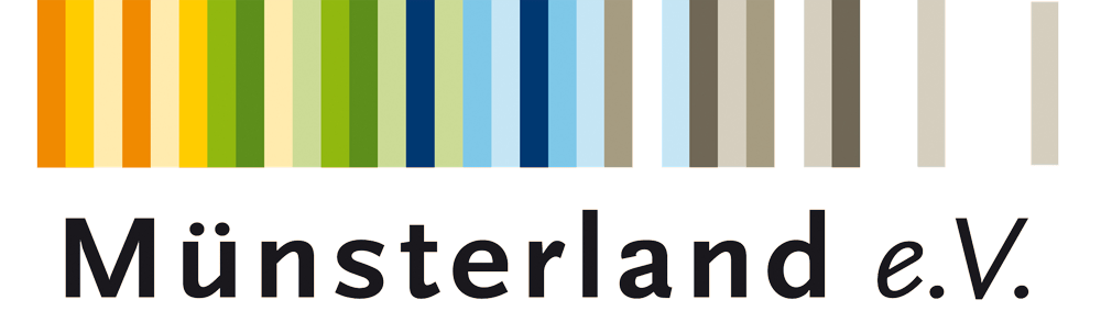 Münsterland e.V.